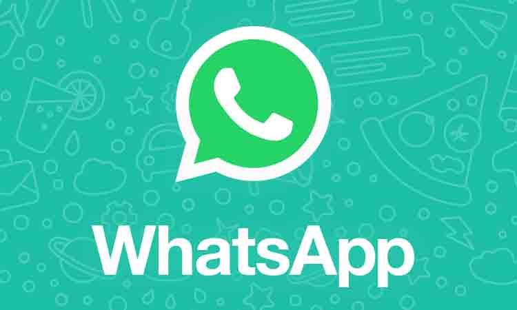 Image result for WhatsApp working on fingerprint authentication for chats: Report